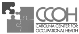 4 Carolina Center for Occupational Health