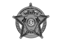 4 Spartanburg County Detention Center